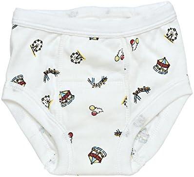 Under The Nile Shorts