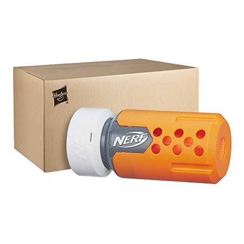 Nerf Modulus Proximity Barrel Upgrade Import It All