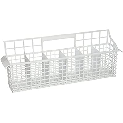 Click for Frigidaire 5303282018 Silverware Basket Dishwasher