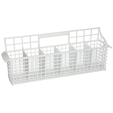 Frigidaire 5303282018 Silverware Basket Dishwasher