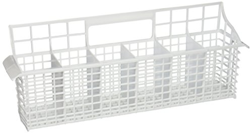 Frigidaire 5303282018 Silverware Basket Dishwasher