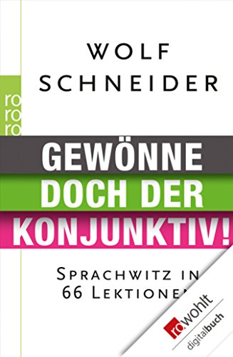German Grammar Trainer