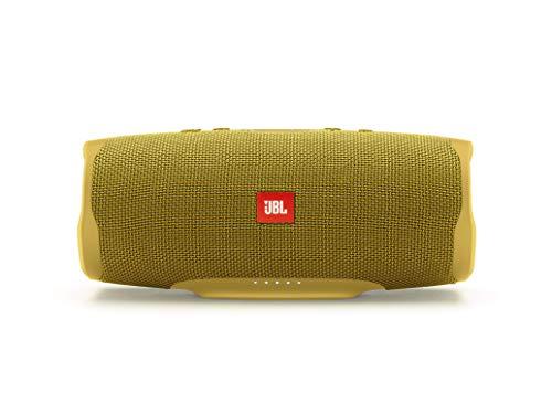 JBL-Charge-4-Altavoz-inalambrico-portatil-con-Bluetooth-parlante-resistente-al-agua-IPX7-JBL-Connect-hasta-20-h-de-reproduccion-con-sonido-de-alta-fidelidad-amarillo