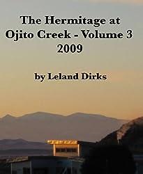 The Hermitage at Ojito Creek - Volume 3