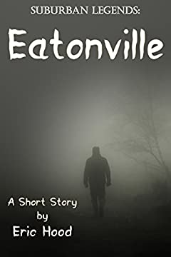 Suburban Legends:  Eatonville