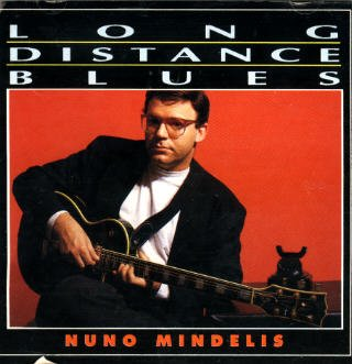 Amazon.com: Long Distance Blues: Music