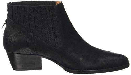 Ernest Damen Hudson Chelsea London Boots 1RxwXq