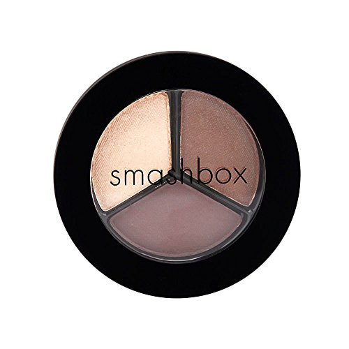 Smashbox Cosmetics Smashbox Cosmetics Photo Op Eye Shadow Trio – Cover Shoot