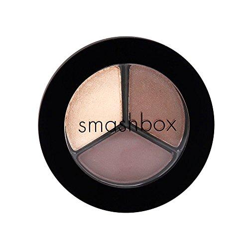 CATKIN Lipstick Set, 8 PCS Matte Lipsticks Waterproof Long Lasting Shimmer Silky Cream Full Color Nourish Lip Makeup