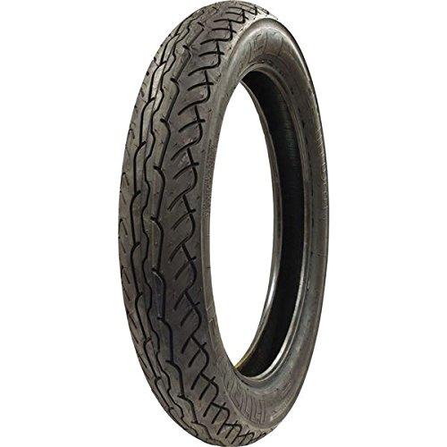 Pirelli MT66-Route Front Tire - 100/90-19 0801000