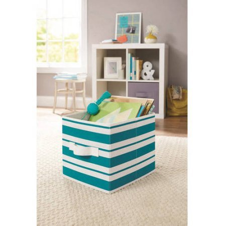 Durable Stylish Better Homes And Gardens Collapsible