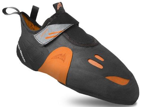 Mad Rock Shark 2.0 Climbing Shoe - 4