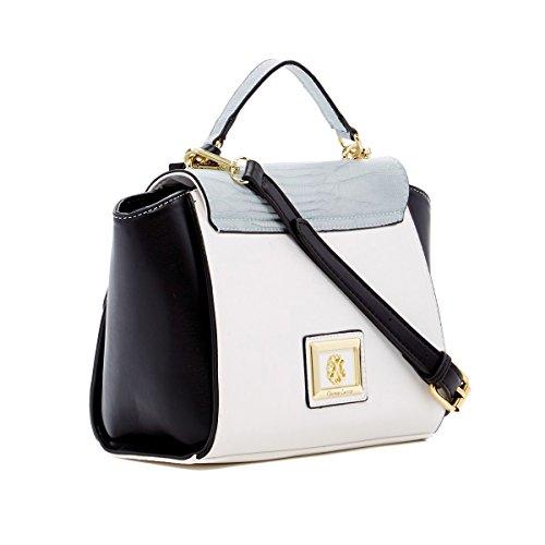 cxl-ava-top-handle-satchel-with-detachable-shoulder-strap-white-by-christian-lacroix