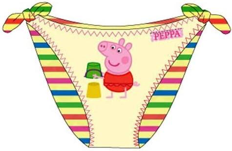 Bañador culetin de Peppa Pig (T2): Amazon.es: Hogar