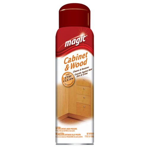 magic-cabinet-wood-cleaner-with-stay-clean-technology-17-oz