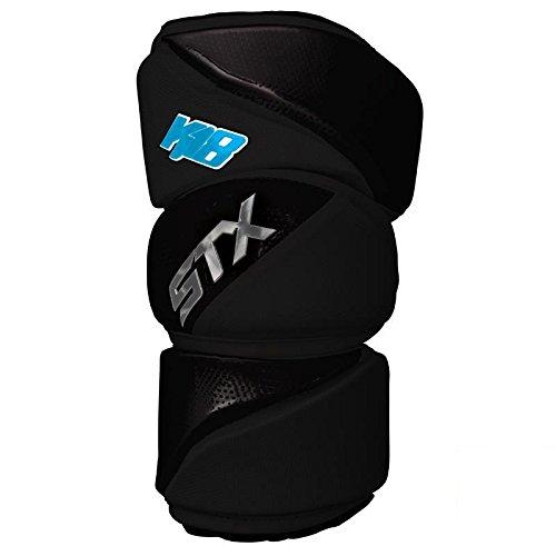 STX Lacrosse K-18 Arm Pads – DiZiSports Store