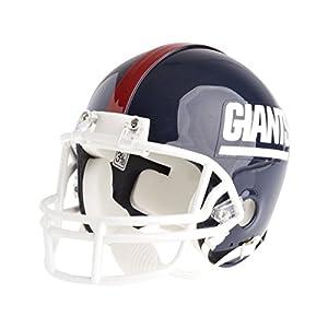 Riddell Chicago Bears Mini-Speed Pocket Pro Micro//Kamerahandys//Football Helm