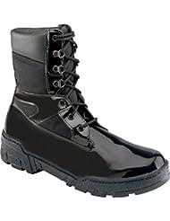 Thorogood Mens Commando Plus 8 Uniform Boots