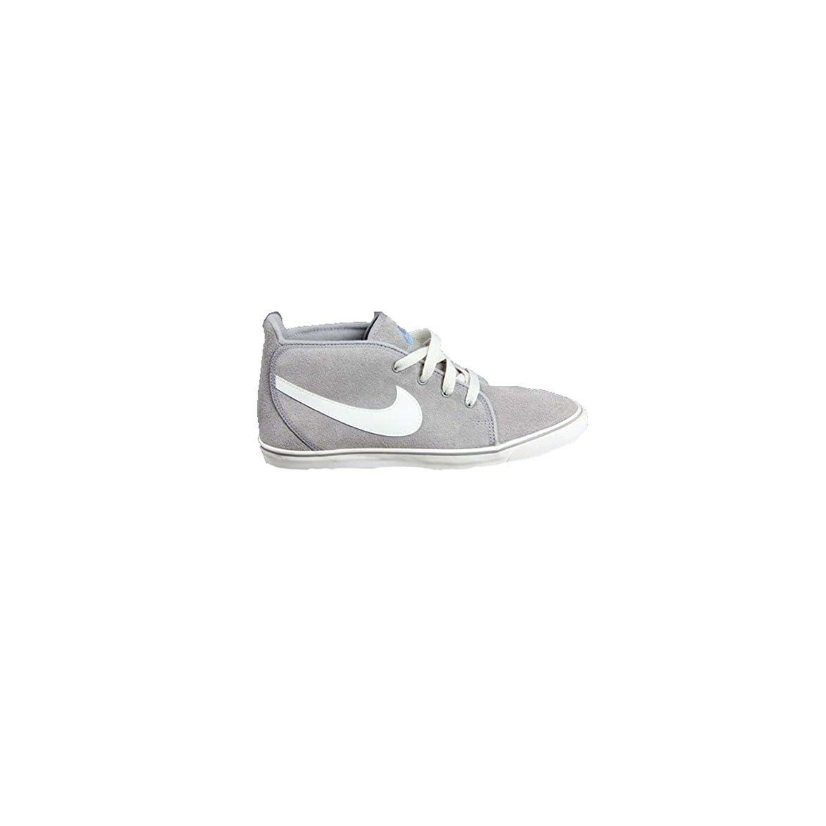 Nike Air Flc Pantaloncini Da Basket Uomo