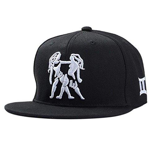 bibitme-hip-hop-embroidered-12-constellation-zodiac-hats-snapback-baseball-cap-adjustable-circumfere