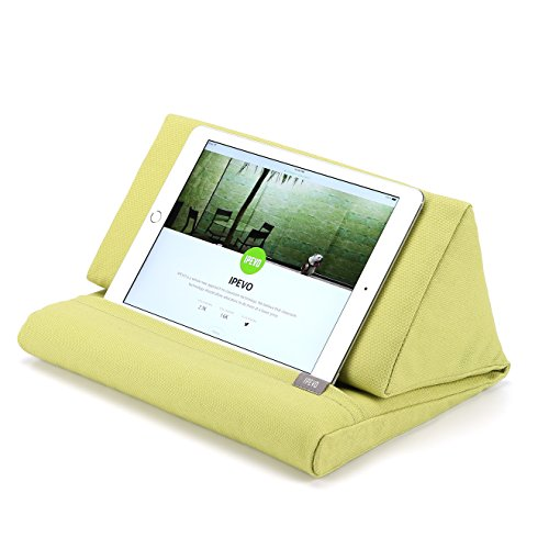 Ipevo PadPillow Stand 1Nexus Galaxy
