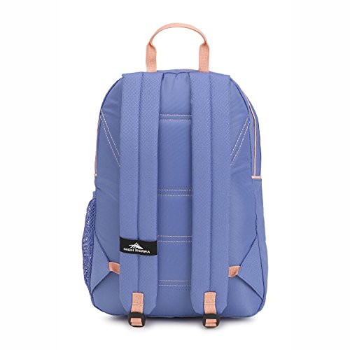 Large Product Image of High Sierra Mini Fatboy Backpack