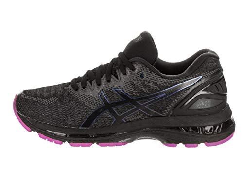 ASICS Women s Gel-Nimbus 20 Lite-Show Running Shoe  Amazon.com.au  Fashion c6807cac6efa9