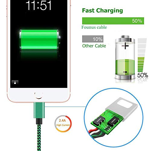 Buy charger for iphone 7 plus