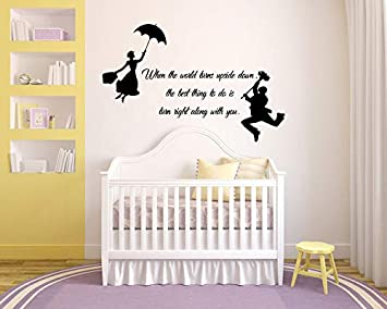 Don T Grow Up It S A Trap Quote Wall Sticker Kids Room Quote Wall Decal Baby Nursery Wall Lettering Children Room Cut Vinyl Q274 Quote Wall Decal Wall Stickerwall Sticker Kids Room Aliexpress