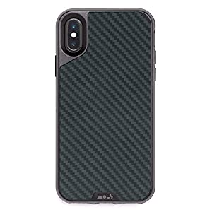 Mous Limitless Protective Case