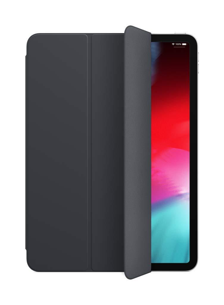 Apple Smart Folio (for iPad Pro 11-inch) – Charcoal Gray