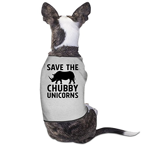 Bourbon Bbq Sauce Recipes (Theming Save The Chubby Unicorns Dog Vest)