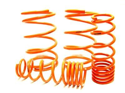 - Megan Racing MR-LS-STC05 Coilover Lowering Spring