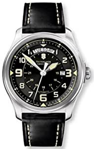 Victorinox Swiss Army 241397 Hombres Relojes