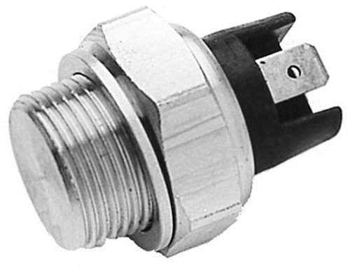 Intermotor 50000 Radiator Fan Switch: