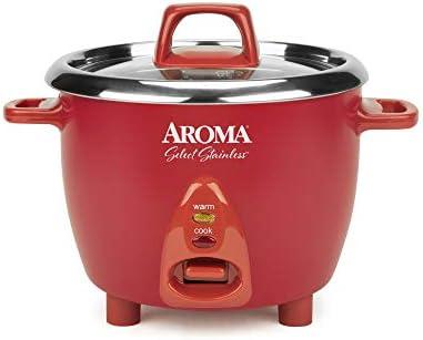 aroma-housewares-select-stainless-2