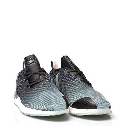 S79055|adidas ZX Flux ADV Core Black|41 1/3