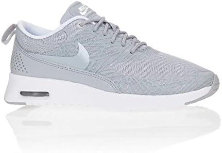 Nike Air Max Thea Print Women's Shoes