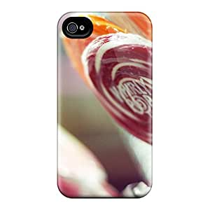 Premium Phone Cases For Iphone 6/tpu Cases Covers Awesome Cases Covers Compatible With Iphone 6