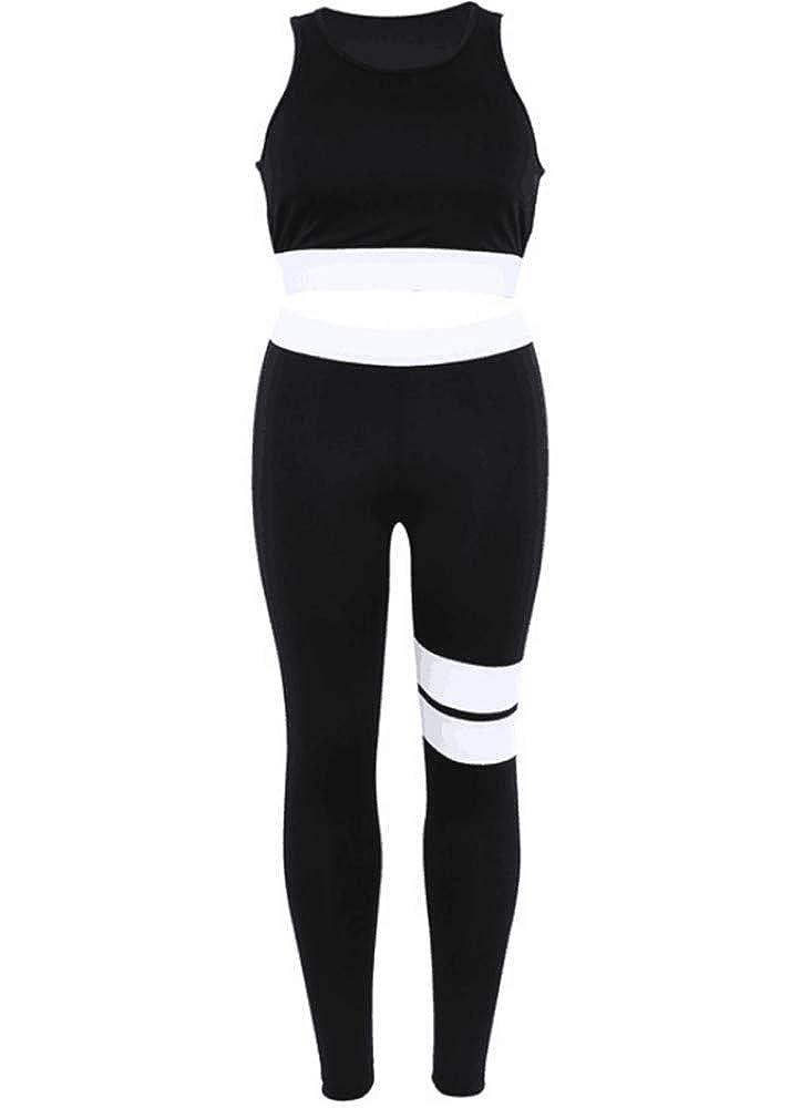 XXSPU Sportbekleidung Yoga-Bekleidung Trainingsbekleidung Fitness-Bekleidung Damen-Sportbekleidung Laufbekleidung Sexy Yogakleidung Hosen