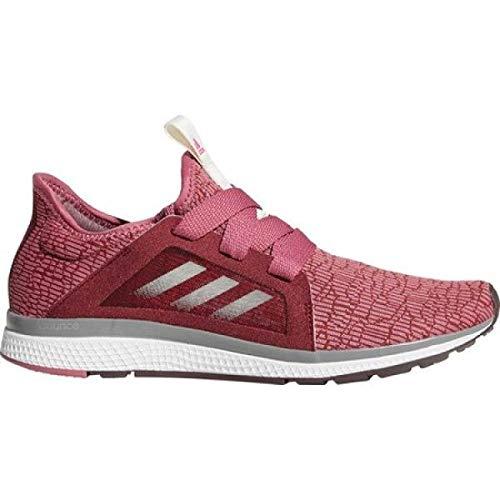 (アディダス) adidas レディース ランニング?ウォーキング シューズ?靴 Edge Lux Running Shoe [並行輸入品]