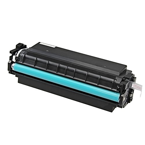 V4INK New Compatible HP 410A CF410A CF411A CF412A CF413A Toner Cartridge for HP Color LaserJet Pro M452dn M452nw M452dw M377dw,MFP M477fdn M477fdw M477fnw (4 Pack - Black/Cyan/Yellow/Magenta) Photo #3
