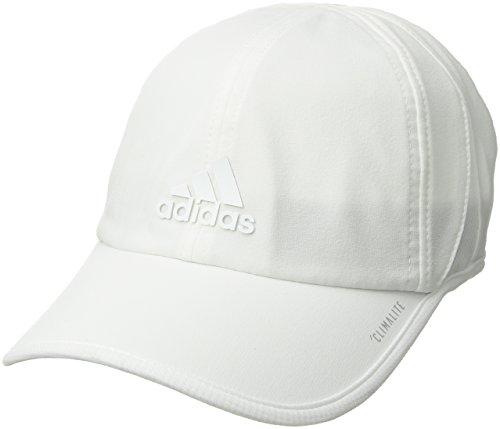 5970c1e7e6e Galleon - Adidas Men s Superlite Relaxed Performance Cap