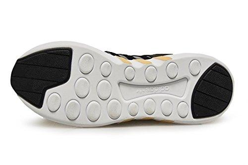 adidas Mens Equipment Support ADV 91/16-UK 11.5 | EUR 46 2/3 | US 12 CsEMU65