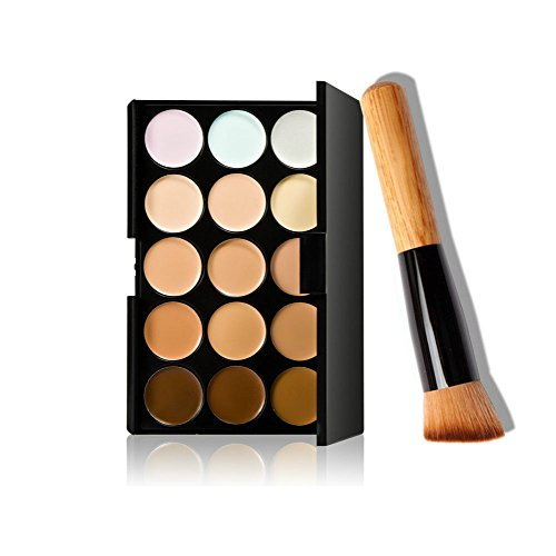cineen-15-color-face-concealer-camouflage-palette-1pcs-makeup-brush-for-women