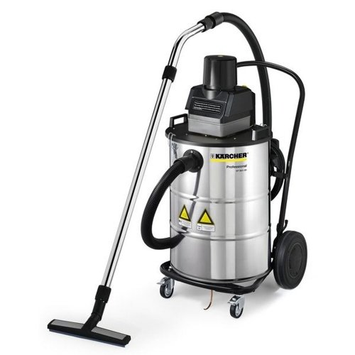 Karcher 1.667-267.0 6667 Wet/Dry Vacuum Cleaner NT 80/1 B1 MS (1.667-267.0)