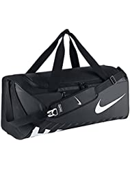 Nike Alpha Adapt Crossbody Graphic Large Duffel Bag