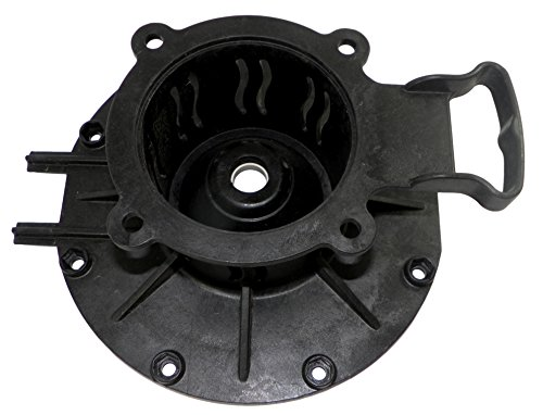 (polaris/zodiac R0520700 Seal Plate Bracket for Polaris Booster Pump)