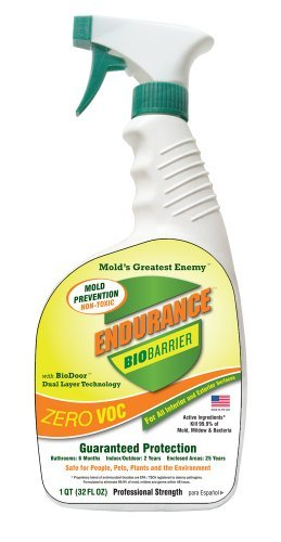 endurance-biobarrier-mold-prevention-spray-non-toxic-32oz