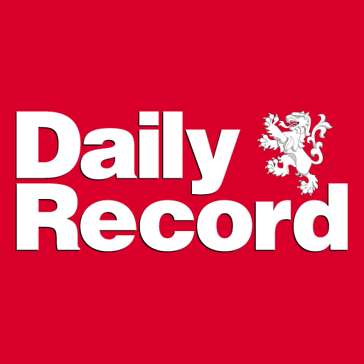 daily record horoscopes